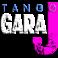 Tango Garaj